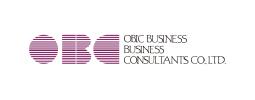 OBIC BUSINESS CONSULTANTS CO.LTD.