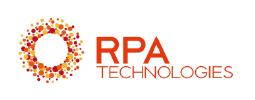 RPA TECHNOLOGIES